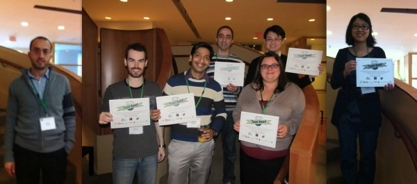 Picture_2-CANSSI_Awardees