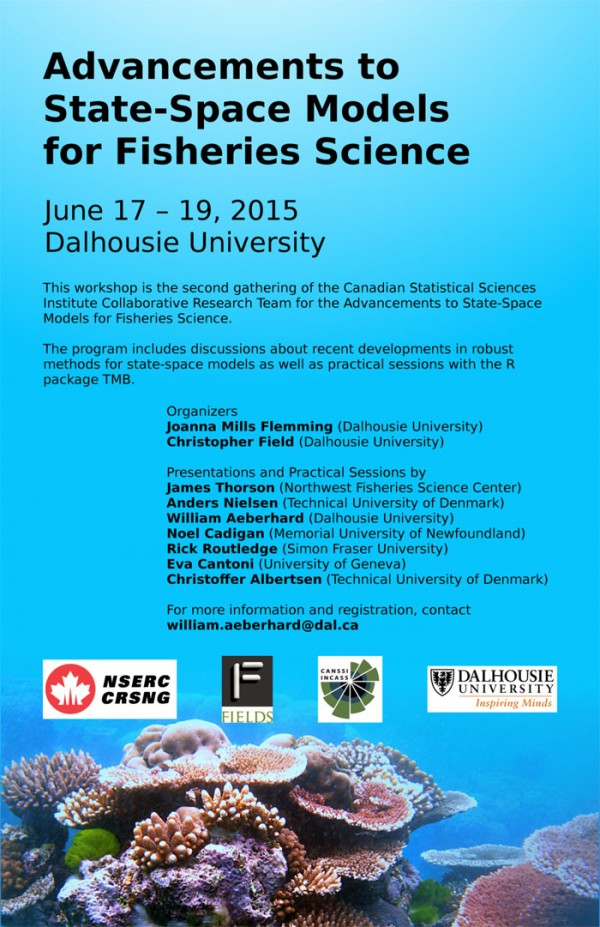 CANSSIYear2Meeting_poster