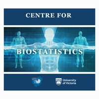Centre for Biostatistics