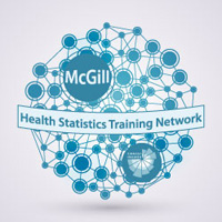 McGill Health Statistics Training Network
