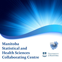 Manitoba Statistical and Health Sciences Collaborating Centre