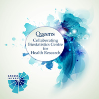 Queen's Collaborating Biostatistics Centre for Health Research