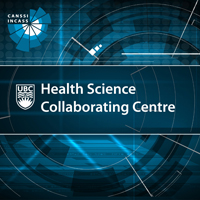 UBC Health Science Collaborating Centre