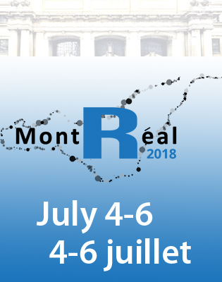 R Montreal Workshop