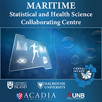 Maritime Statistical and Health Science Collaborating Centre
