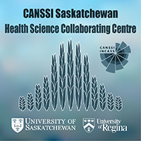 CANSSI Saskatchewan Health Science Collaborating Centre