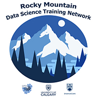 Rocky Mountain Data Science Training Network